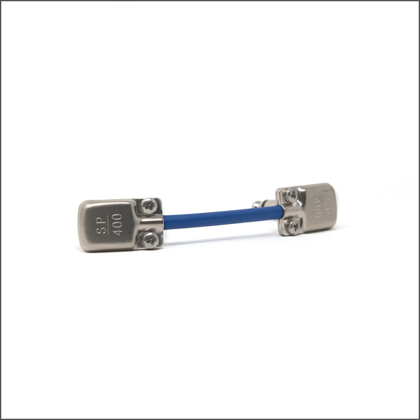SP400 Patch Cable