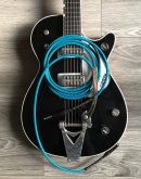 Instrument Cable Gretsch Guitar